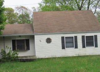 Foreclosure  id: 4271714