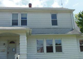 Foreclosure  id: 4271733