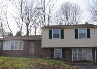 Foreclosure  id: 4271735