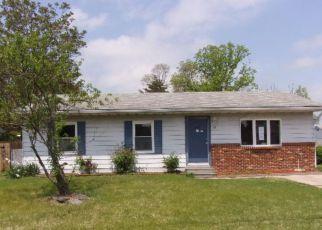 Foreclosure  id: 4271738