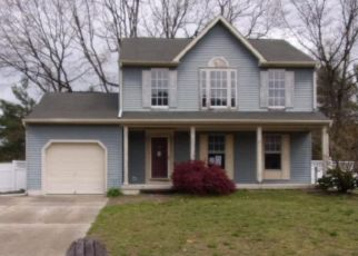 Foreclosure  id: 4271745