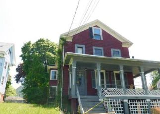 Foreclosure  id: 4271748