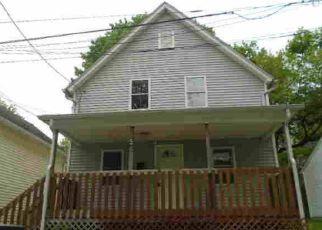 Foreclosure  id: 4271765