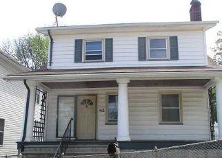 Foreclosure  id: 4271766