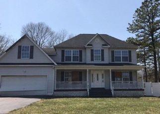 Foreclosure  id: 4271772
