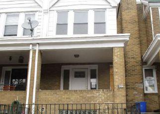Foreclosure  id: 4271783