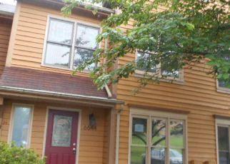 Foreclosure  id: 4271796