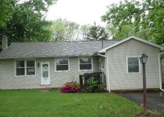 Foreclosure  id: 4271807