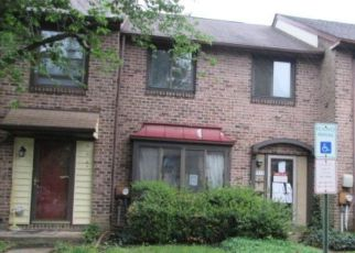 Foreclosure  id: 4271810