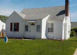 Foreclosure  id: 4271811