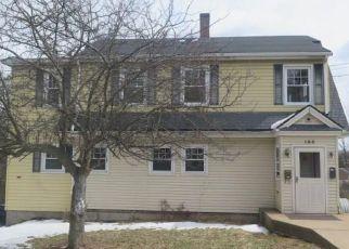 Foreclosure  id: 4271816