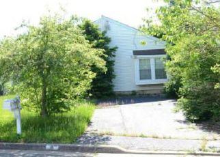 Foreclosure  id: 4271817