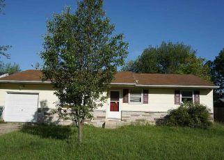 Foreclosure  id: 4271833