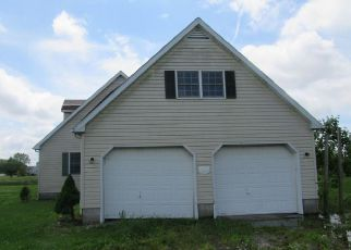 Foreclosure  id: 4271841