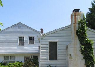 Foreclosure  id: 4271845