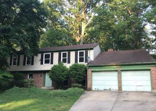 Foreclosure  id: 4271847