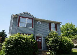 Foreclosure  id: 4271852