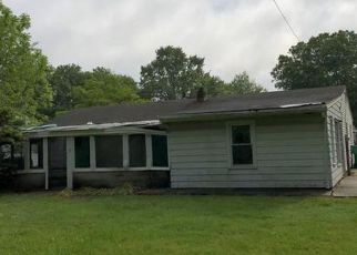 Foreclosure  id: 4271859