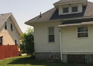 Foreclosure  id: 4271862
