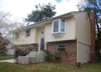Foreclosure  id: 4271863