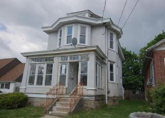 Foreclosure  id: 4271864