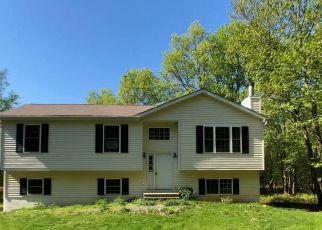 Foreclosure  id: 4271871