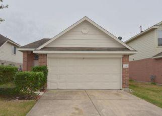 Foreclosure  id: 4271894