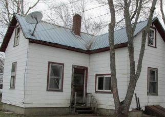 Foreclosure  id: 4271930