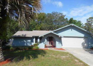 Foreclosure  id: 4271989