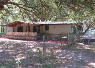Foreclosure  id: 4271991