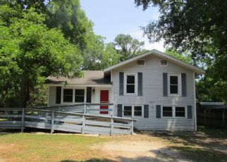 Foreclosure  id: 4272041