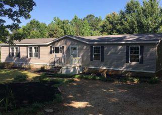 Foreclosure  id: 4272052