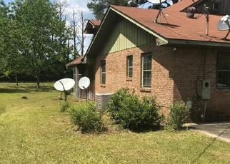 Foreclosure  id: 4272053
