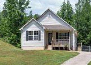 Foreclosure  id: 4272055