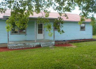 Foreclosure  id: 4272057