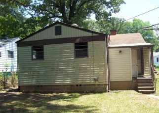 Foreclosure  id: 4272058