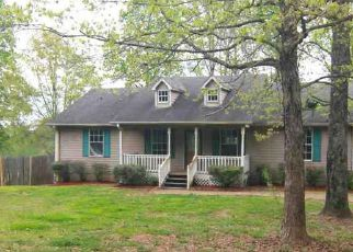 Foreclosure  id: 4272061