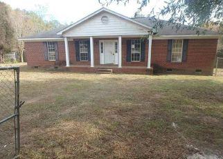 Foreclosure  id: 4272068