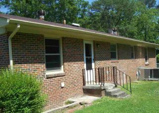 Foreclosure  id: 4272082