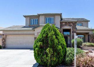 Foreclosure  id: 4272092