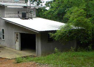 Foreclosure  id: 4272113