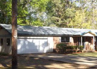 Foreclosure  id: 4272115