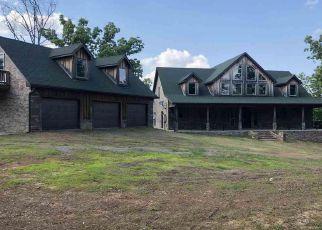 Foreclosure  id: 4272119