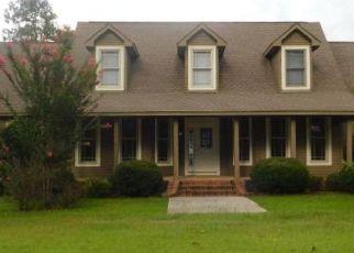 Foreclosure  id: 4272146