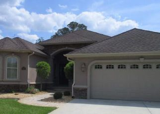 Foreclosure  id: 4272151