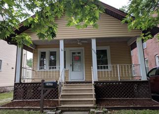 Foreclosure  id: 4272187
