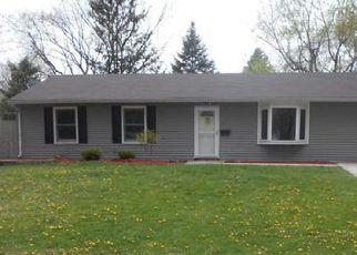 Foreclosure  id: 4272194