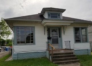 Foreclosure  id: 4272195