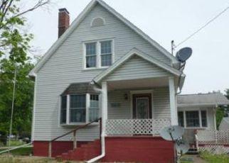 Foreclosure  id: 4272208