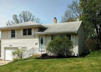 Foreclosure  id: 4272211